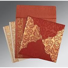 hindu wedding invitation hindu wedding invitations hindu wedding cards 123weddingcards