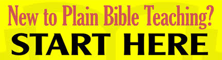 giving thanks to god for our spiritual blessings plain bible