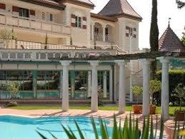 bolzano italy hotel deals cheap hotels discount rates at