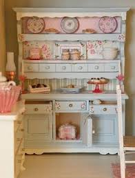Shabby Chic Funiture by Best 20 Shabby Chic Wallpaper Ideas On Pinterest Vintage