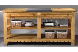billot cuisine bois billot de cuisine billot de cuisine billot de cuisine central en
