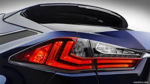 lexus usa rx 2016 lexus rx 450h hybrid tail light hd wallpaper 53