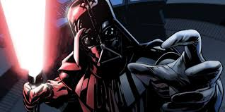 darth vader force choke darth vader force choke drawing clipartxtras