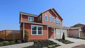 legend at ellis new homes in tracy ca 95377 calatlantic homes