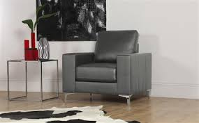 Grey Leather Armchair Grey Leather Sofas Buy Grey Leather Sofas Online Furniture Choice