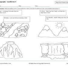 21 best science images on pinterest kindergarten social studies