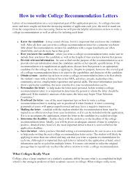 How To Write A College Resume For College Applications College Application Essay Writers Com College Application Essay