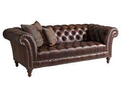 Worn Leather Sofa Worn Leather Sofa 47 With Worn Leather Sofa Jinanhongyu Com