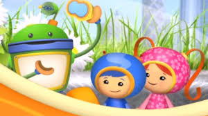 team umizoomi 3d tv show episode game umi mighty bike race