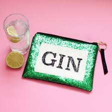 gin lover christmas gift guide daily focal
