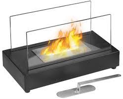 april 2017 u2013 best electric fireplace reviews
