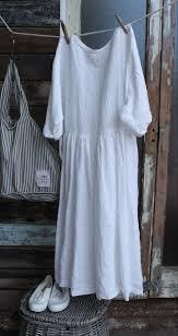 White Linen White Linen Dress Megbydesign U2026 Pinteres U2026