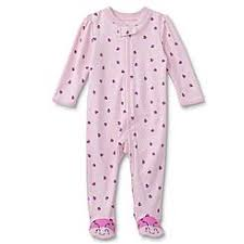 baby pajamas toddler pajamas kmart