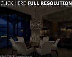 Dining Room Light Fixtures Contemporary by 200 Best Ikea U0027s Best Images On Pinterest Home Ikea Ideas And