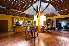 Design Restaurant Floor Plan Rn Restaurant Floor Plan Setting Up Your Dining Room Design