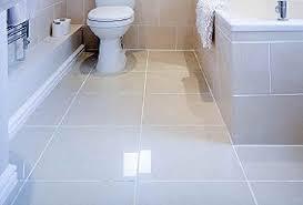 Bathroom Floor Idea 100 Best Bathroom Flooring Ideas Bathroom Floor Tile