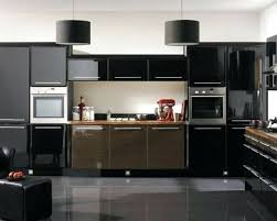best value in kitchen cabinets charming top rated kitchen cabinets manufacturers cabinet paint on