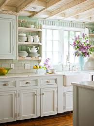 farmhouse kitchen cabinet paint colors 9 essential tips for choosing the coziest farmhouse kitchen
