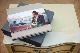 fashioned photo albums 10x10 professional linen photo album design aglow