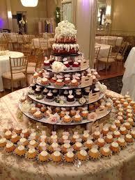 97 best bundtiful weddings images on pinterest cake wedding