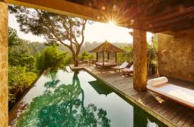 well heeled wellbeing asia u0027s top luxury health and fitness retreats