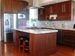 beautiful custom modern kitchen cabinets cabinet amazing ideas for