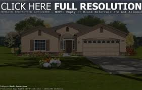 Bright Design Homes Rentals Stanley Nd Apartments Cheap House - Bright design homes