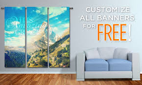 church backdrops church banner collages stage backdrops churchbanners