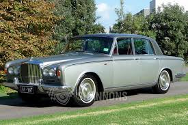bentley ghost coupe sold bentley t1 saloon auctions lot 10 shannons