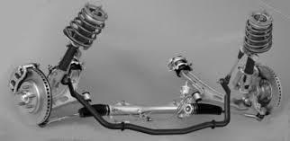 mustang struts lincoln viii front air shocks not struts lincoln vs