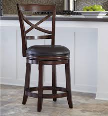kitchen bar stools ikea iceland target kitchen island ashley