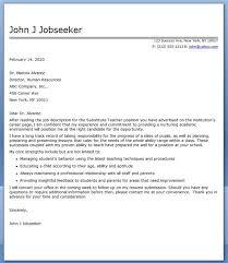 brilliant ideas of sample of recommendation letter for teachers