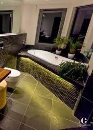 Hton Bay Bathroom Lighting Bathroom Lighting Led Recessed Mirror Lights Vanity Led