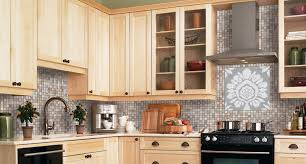shaker cabinet hardware kitchen contemporary with kitchen cabinets