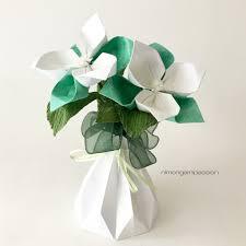 classy wildflower by nlmorigamipassion kirei pinterest