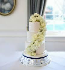 wedding cake essex heavenleigh cakes wedding cakes celebration cakes basildon essex