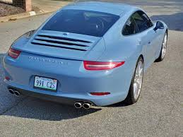 porsche red paint code where u0027s the paint code rennlist porsche discussion forums