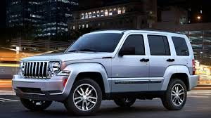 2012 jeep liberty jet limited edition review 2015 jeep liberty