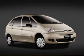 citroen xsara picasso french cars pinterest citroen xsara