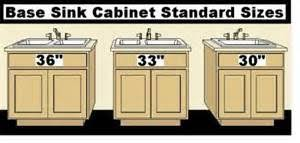 30 inch sink base cabinet kitchen sink base cabinet sizes captivating 19 cabinets hbe kitchen