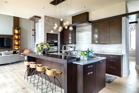 raised kitchen island kitchen island with raised bar kitchen island with raised bar fresh