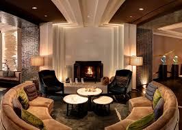 hotel palomar philadelphia audley travel