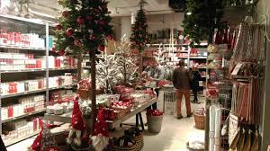 christmas decorations outlet ne wall