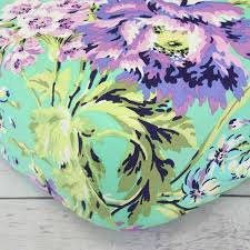 Teal And Purple Crib Bedding Purple Paige Crib Bedding Set By Caden Lane Rosenberryrooms Com
