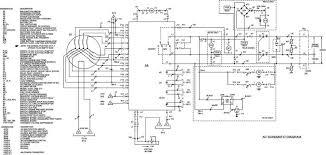wiring diagrams electrical circuit symbols circuit diagram
