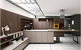 Clever Kitchen Designs Clever Kitchen Design Showroom Nj On Home Ideas Homes Abc