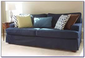 Velvet Sectional Sofa Navy Blue Velvet Sectional Sofa Sofas Home Design Ideas