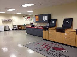 Athletic Training Tables 14 Athletic Training Tables How To Choose The Right
