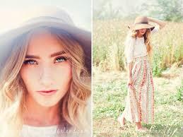 Photographers In Utah 1303 Best Senior Girls Images On Pinterest Senior Session