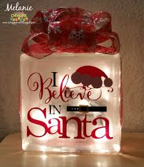 miss kate cuttables i believe in santa rae u0027s 2 pinterest